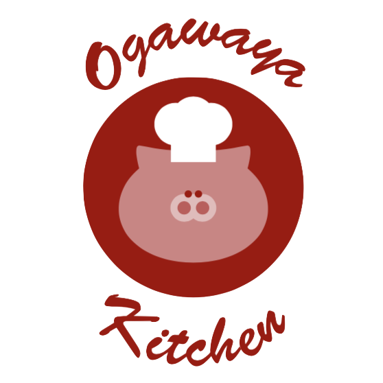 Ogawaya Kitchen